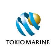 http://automovertowing.com/wp-content/uploads/2020/12/Tokio-Marine-2-180x180.jpg
